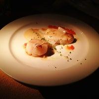 Foto tomada en Restaurante Lakasa por ele el 2/9/2013