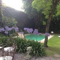 Foto tomada en L'hotel Palermo por ozge t. el 12/12/2016