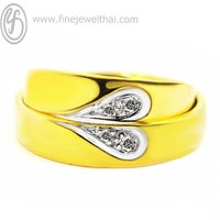 รูปภาพถ่ายที่ www.finejewelthai.com โดย Fine Silver & Jewelry Counter เมื่อ 1/26/2013