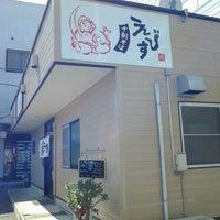 Photo taken at 十割そば えびす by 奥州道中 膝. on 9/19/2013