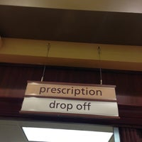 Photo taken at Safeway by Amelie C. on 2/4/2013