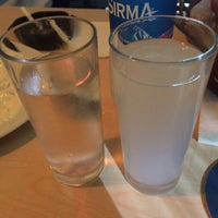 Photo taken at Nokta pub by 'Anıl imren D. on 9/9/2014