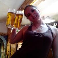 Das Foto wurde bei Happy Drink Bar von Anna N. am 5/13/2014 aufgenommen