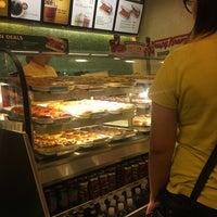 Photo prise au Krispy Kreme par Faye M. le9/10/2017