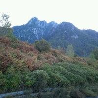 10/7/2012にkabukabuwanwanがみずがき山自然公園で撮った写真