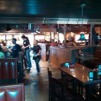 Photo taken at RibCrib BBQ & Grill by Jim S. on 6/20/2014