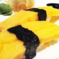 Photo taken at Koto Syracuse Japanese Steakhouse by Kourteney G. on 12/9/2012