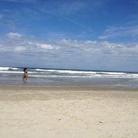 Photo taken at Riviera - Beira Mar by Enio Camargo F. on 3/28/2013