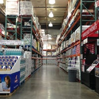 Photo taken at Costco Wholesale by Arturo P. on 4/9/2013