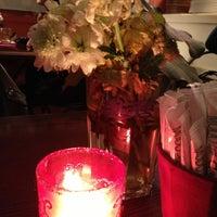 2/9/2013 tarihinde Canan P.ziyaretçi tarafından Café des Cafés'de çekilen fotoğraf