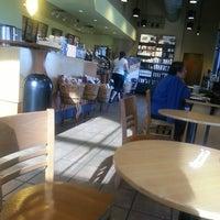 Photo taken at Starbucks by Eduardo S. on 3/3/2013