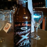 4/27/2014にJoy C.がJake's on 6th Wine Barで撮った写真
