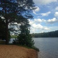 Photo taken at Штоль by Таня К. on 6/15/2013