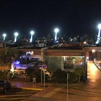 Photo taken at Muelle Deportivo by Carmen S. on 12/10/2017