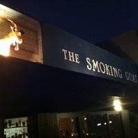 Foto scattata a The Smoking Goat da Cullen O. il 5/17/2013