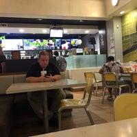 Photo taken at McDonald's by Toufik R. on 8/12/2017
