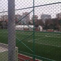 3/21/2013 tarihinde kapali k.ziyaretçi tarafından Beşiktaş Çilekli Tesisleri'de çekilen fotoğraf