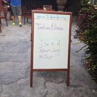 Photo taken at Pelican Reef Villas by Aimee S. on 5/27/2014