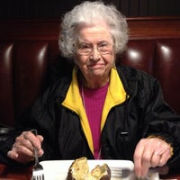 Photo taken at Ruby Tuesday by Paul M. on 3/1/2015