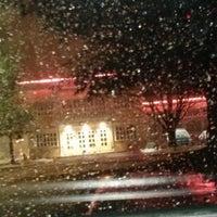 Photo taken at Adelphia Restaurant by Eddie M. on 2/14/2013