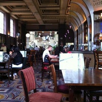 Photo taken at The Winter Gardens (Wetherspoon) by Hugh S. on 6/20/2013