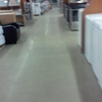 Photo taken at The Home Depot by Darcy B. on 12/11/2015