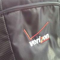 Photo taken at Verizon Wireless Corporate Headquarters by Adam T. S. on 2/8/2013