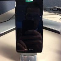 Photo taken at Verizon Wireless Corporate Headquarters by Adam T. S. on 2/26/2013