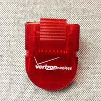 Photo taken at Verizon Wireless Corporate Headquarters by Adam T. S. on 2/28/2013