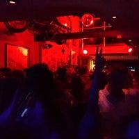 3/7/2014 tarihinde Mahmut K.ziyaretçi tarafından Eskici Pub'de çekilen fotoğraf