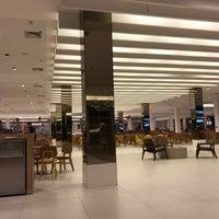 Foto tirada no(a) Shopping Rio Poty por Cardenes .. em 11/30/2016