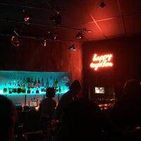 1/14/2018にAndy J.がMood Ringで撮った写真