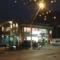 Photo taken at Subway Cafe by Gabriel P. on 7/9/2013