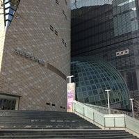Photo taken at Osaka Museum of History by Yoshiro T. on 3/12/2013