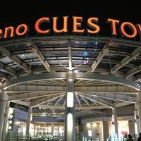Photo taken at Abeno Q's Mall by Yoshiro T. on 5/11/2013