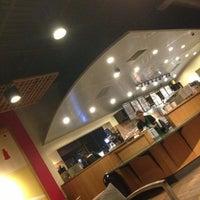 Photo taken at Starbucks by Juan Pablo F. on 3/14/2013