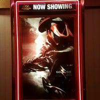 Redstone Cinemas Movie Theater In Park City - Redstone theaters park city ut