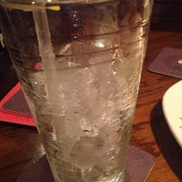Photo taken at Outback Steakhouse by Chris C. on 12/20/2013