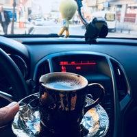 Photo taken at ŞİRİNLERİM ANAOKULU by Serap T. on 4/3/2018