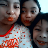 Photo taken at Smk Kabogan by Dayang Fatimah H. on 12/2/2013