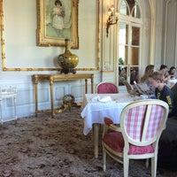 Photo taken at Restaurante Valle Flôr by Selma T. on 7/30/2014