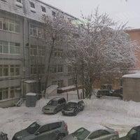 Photo taken at kami by Kirill R. on 2/6/2013