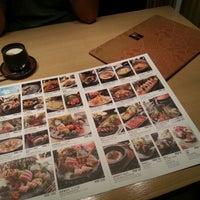 1/30/2013 tarihinde Tan S.ziyaretçi tarafından Rakuzen'de çekilen fotoğraf