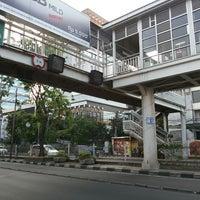 8/18/2013 tarihinde Anton C.ziyaretçi tarafından Hero Tomang'de çekilen fotoğraf
