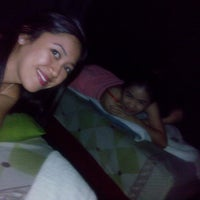 Photo taken at Jolou Relaxation Massage by Ann O. on 10/10/2014