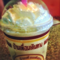 Photo taken at Companion Coffee House (New) by lekmeepooh on 6/29/2013