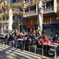 Foto tomada en La Piazzenza 2 por Jui Hong el 4/24/2016