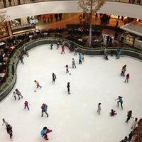 1/27/2013 tarihinde Hakan D.ziyaretçi tarafından Optimum'de çekilen fotoğraf