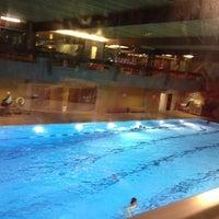 Schwimmbad Korntal schwimmbad münchingen pool in korntal münchingen