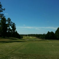 Photo taken at The Golf Club at Chapel Ridge by Gregory W. on 9/17/2013